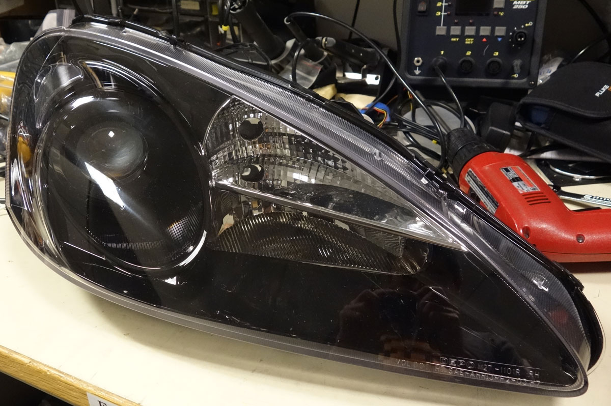 h7 headlight wiring harness h4 headlight harness wiring Engine Wiring Harness Repair Firewall Harness Connector